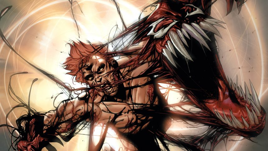 cletus-kasady-carnage-spiderman-home-coming-2