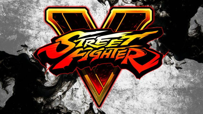 logo-street-fighter-v-2