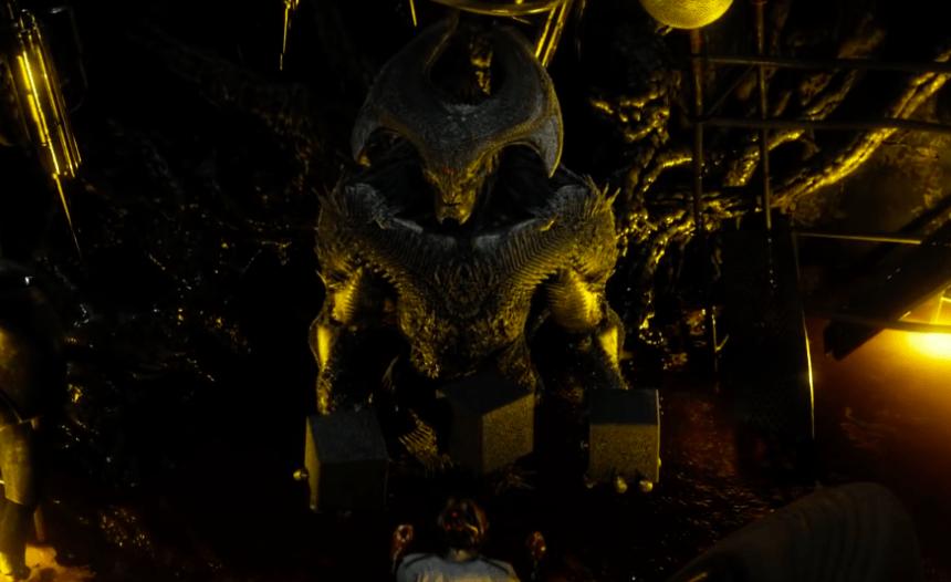steppenwolf-batman-v-superman-4-e1466890