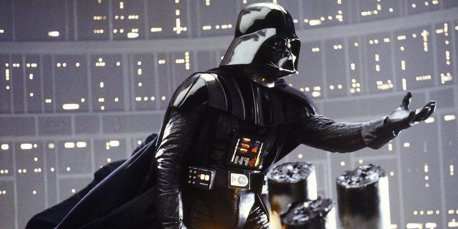 Darth-Vader-Star-Wars-Episode-V