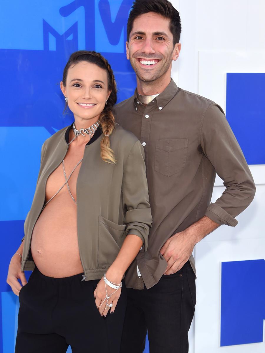 Laura-Perlongo-Outfit-VMA-Crop