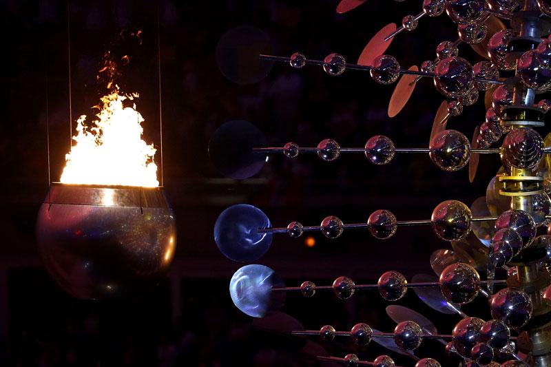 Rio-2016-Ceremonia-Inauguracion-1