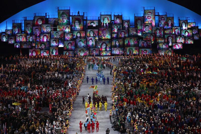 Rio-2016-Inauguracion-22