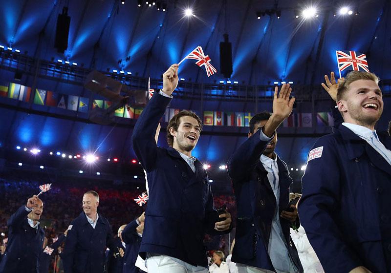 Rio-2016-Inauguracion-23