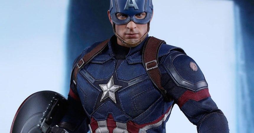 http://i2.wp.com/www.sopitas.com/wp-content/uploads/2016/08/chris-evans-captain-america.jpg?resize=860%2C450