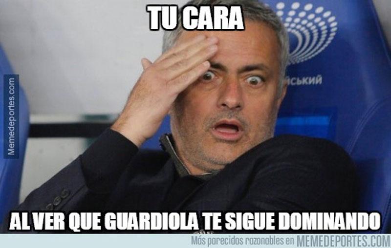 derby-de-manchester-meme-3