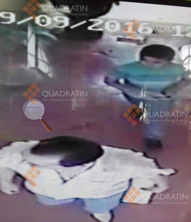 puruandiro-sacerdote-secuestro1