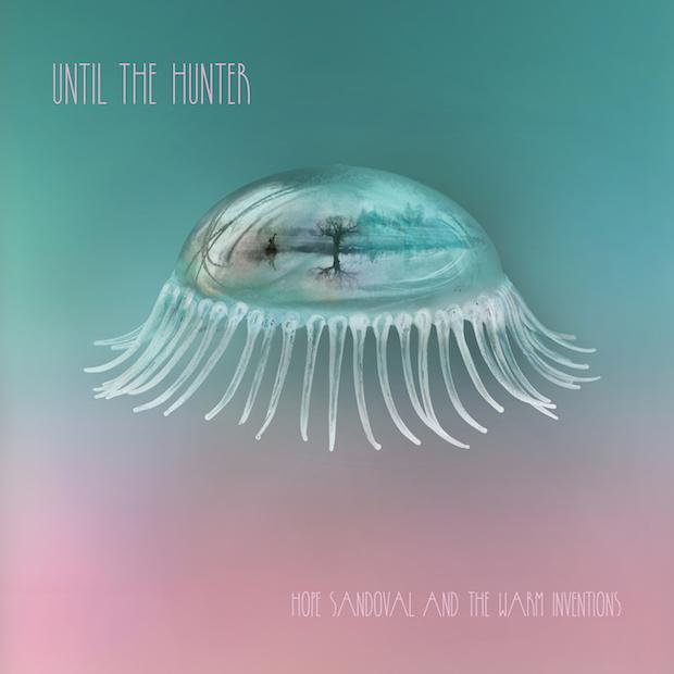 until-the-hunter-album
