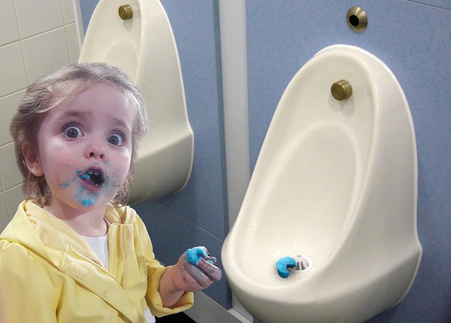 cotton-candy-urinal
