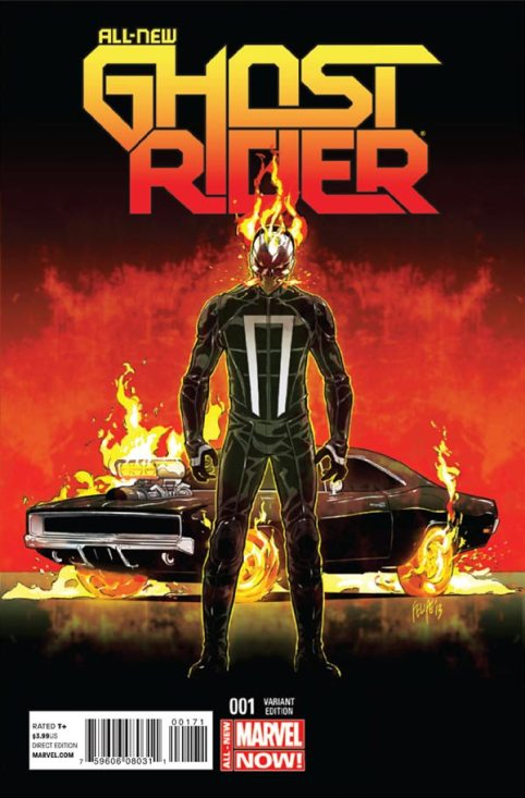 ghost-rider-marvel-now-variante