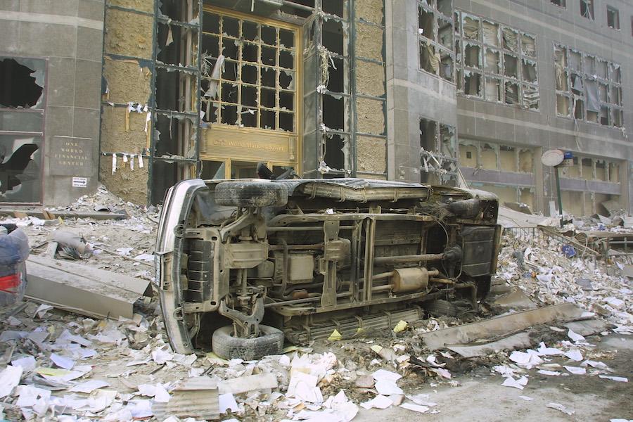 ground-zero-torres-gemelas-11-septiembre