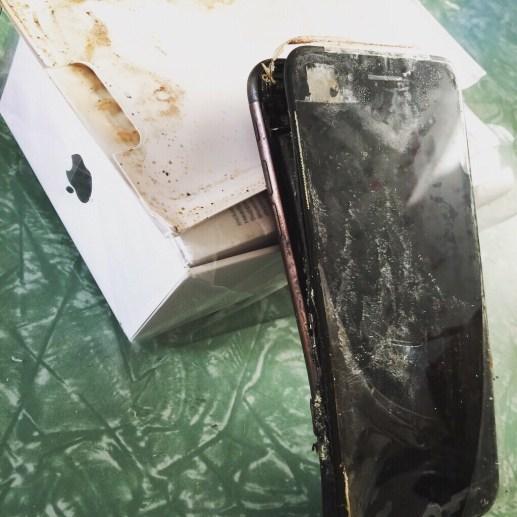 iphone-7-explota