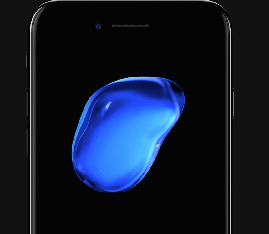 iphone-7-nucleos