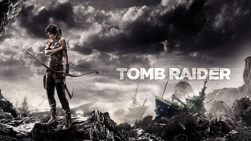 lara-croft-tomb-raider-reboot-1