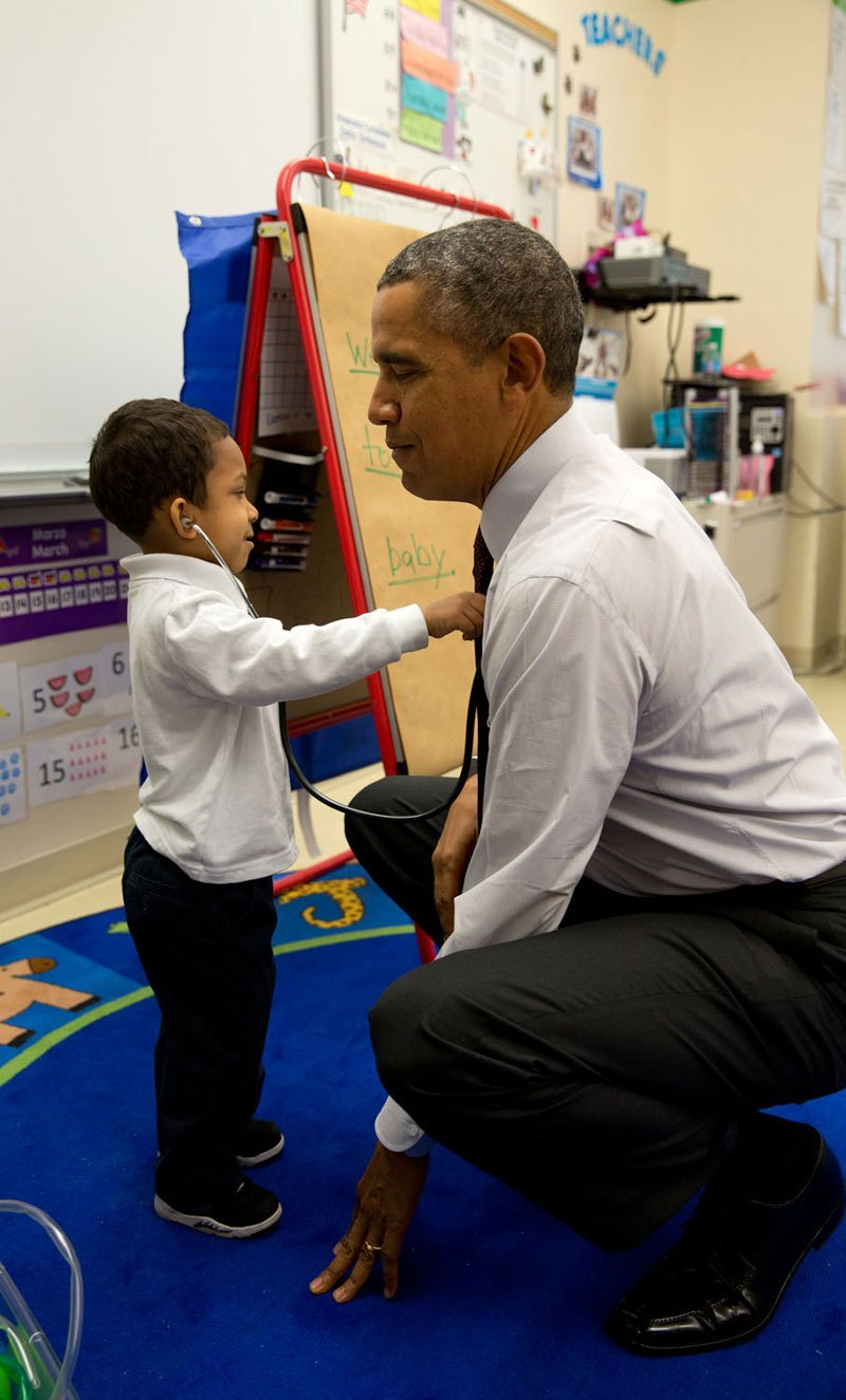 las-mejores-fotos-de-obama-por-pete-souza-15