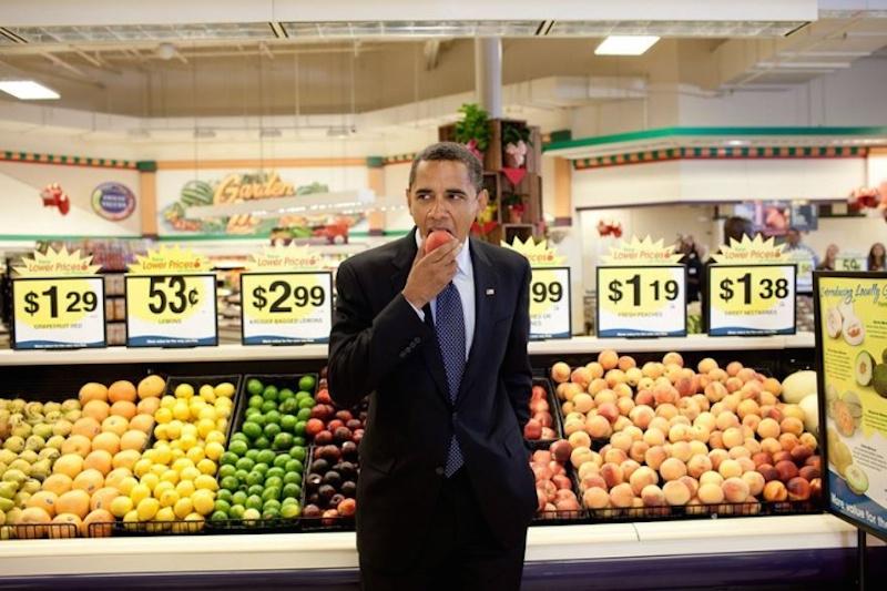 las-mejores-fotos-de-obama-por-pete-souza-17