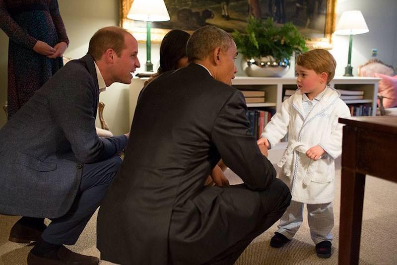 las-mejores-fotos-de-obama-por-pete-souza-2