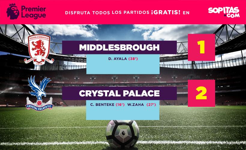 middlesbrough-crystal-palace