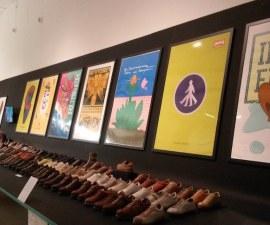 Museo del Diseño Londres