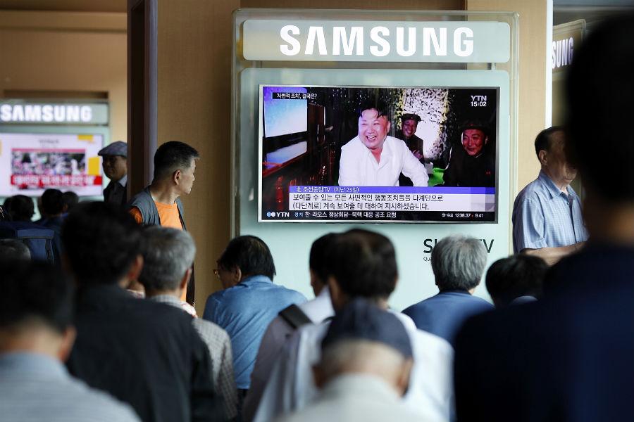 Kim yooyeon propósito de la reunión