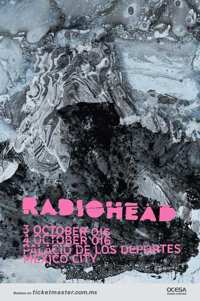radiohead-palacio-de-los-deportes
