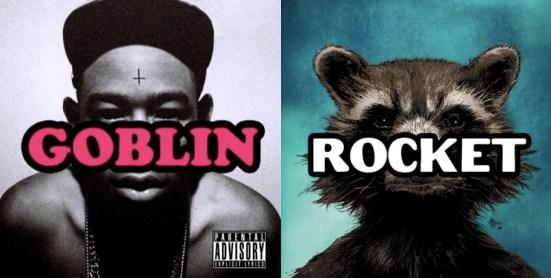 rocket-racoon-tyler-goblin