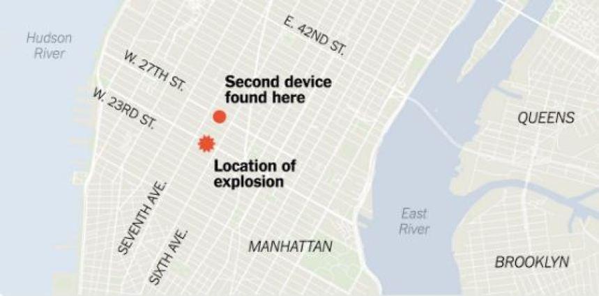 segundo-explosivo