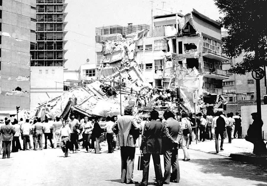 sismo-1985-mexico