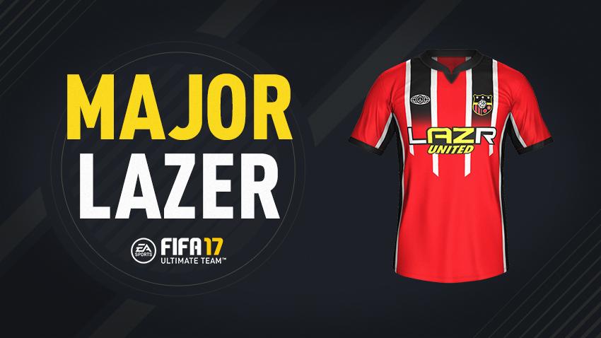 uniforme-major-lazer-fifa-17