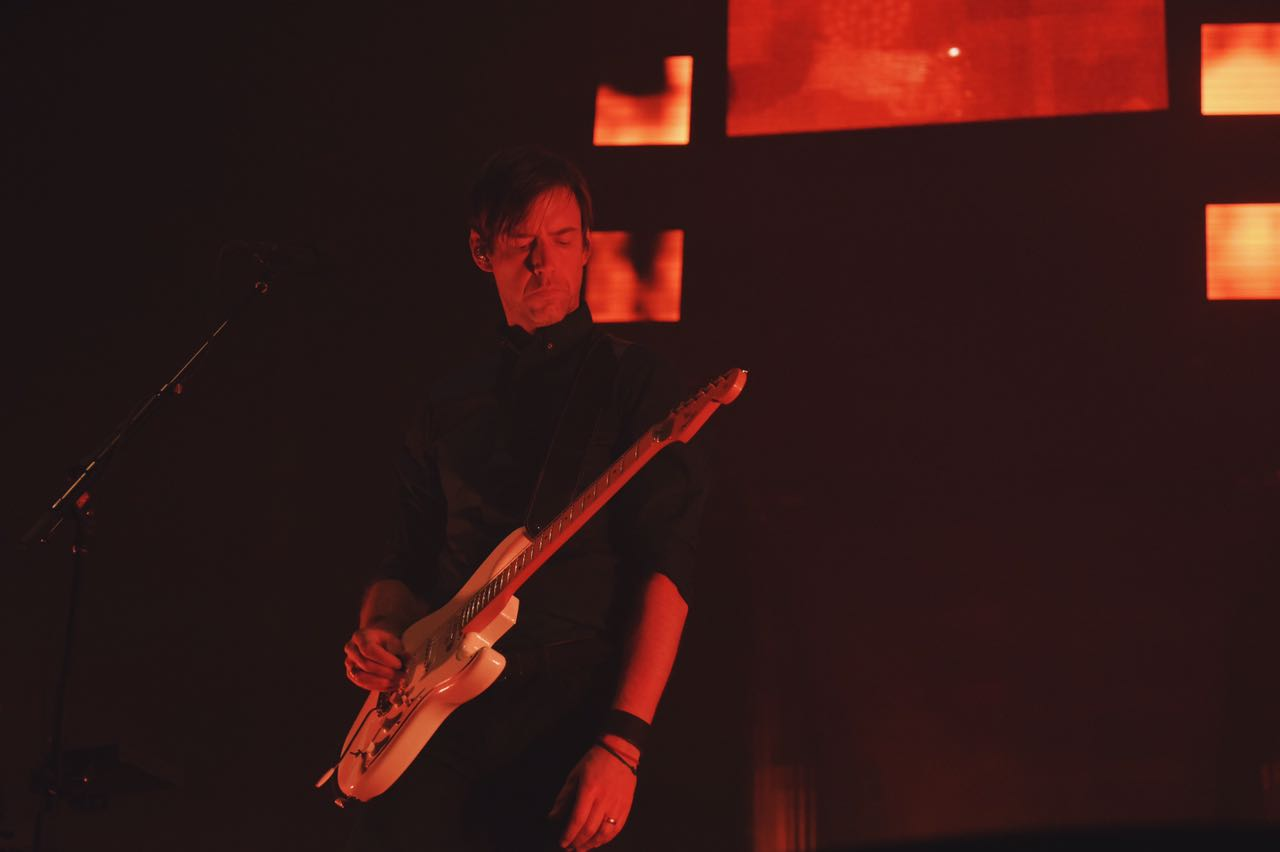 radiohead-mexico1