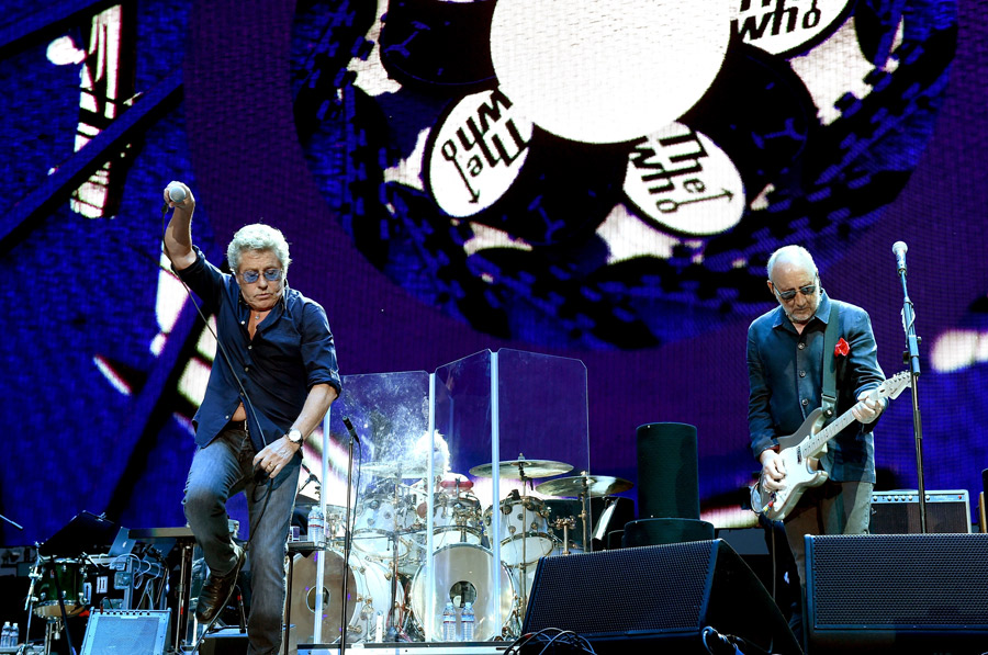 the-who-desert-trip-2016-4