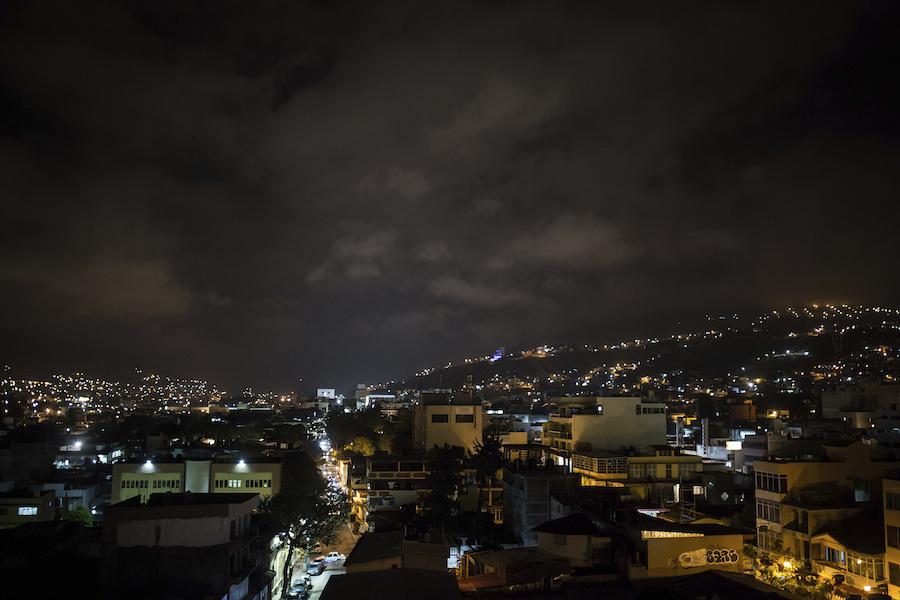chilpancingo-guerrero-ciudad-insegura-encuesta