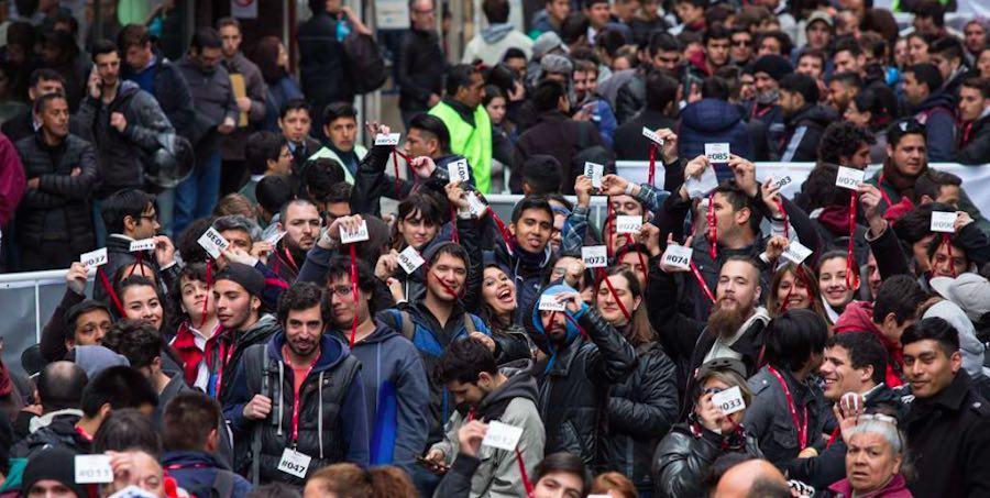 compradores-huawei-argentina