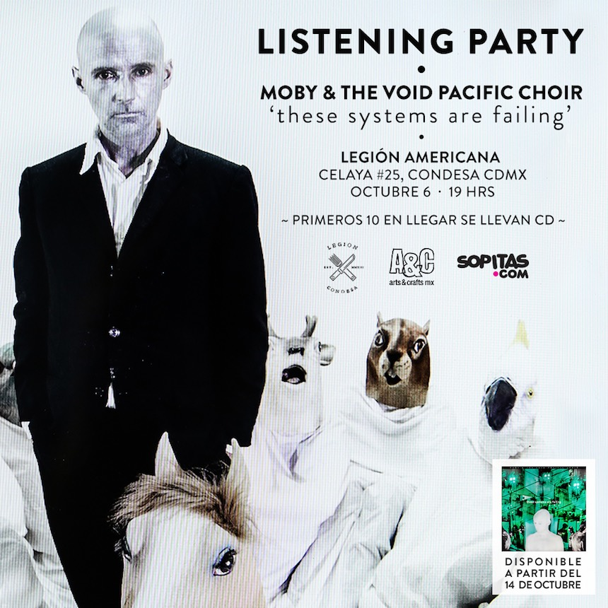moby-listening-party