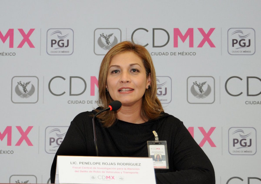 penelope-rojas-cdmx-procuraduria-general-justicia