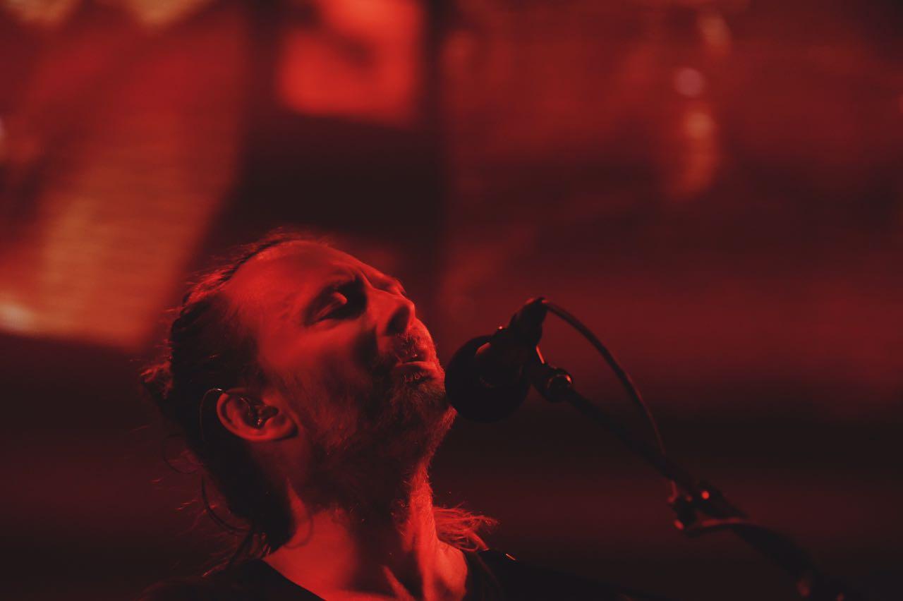 radiohead-mexico13
