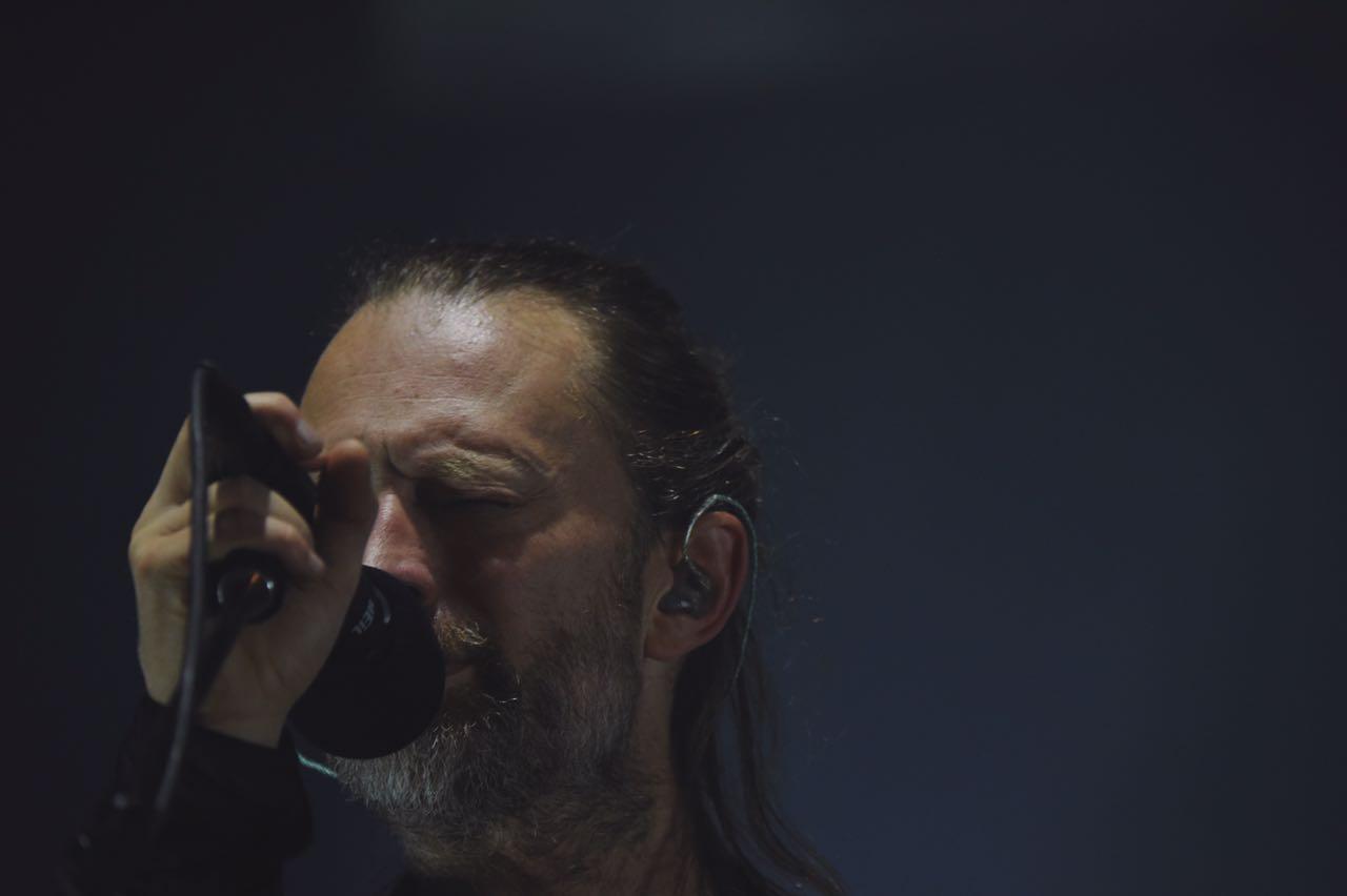radiohead-mexico17