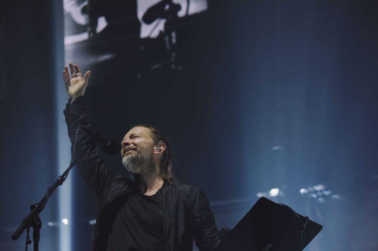radiohead-mexico20
