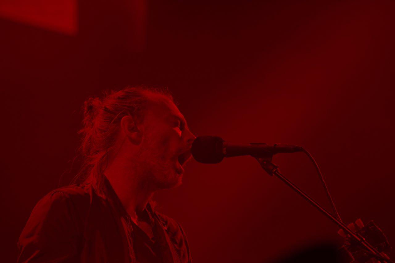 radiohead-mexico24