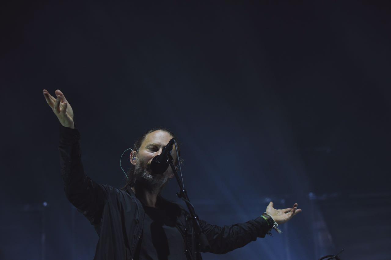 radiohead-mexico3