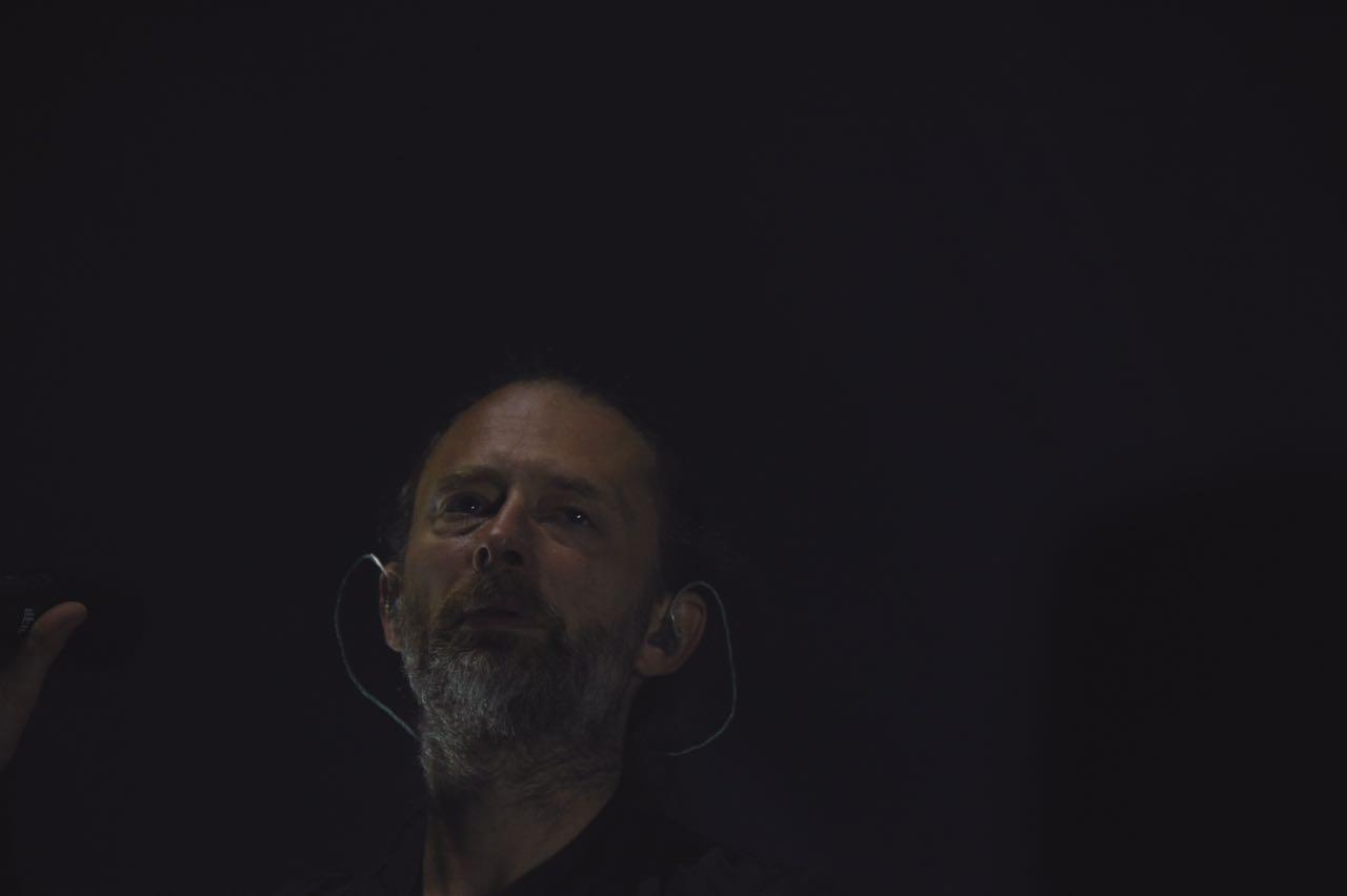 radiohead-mexico31