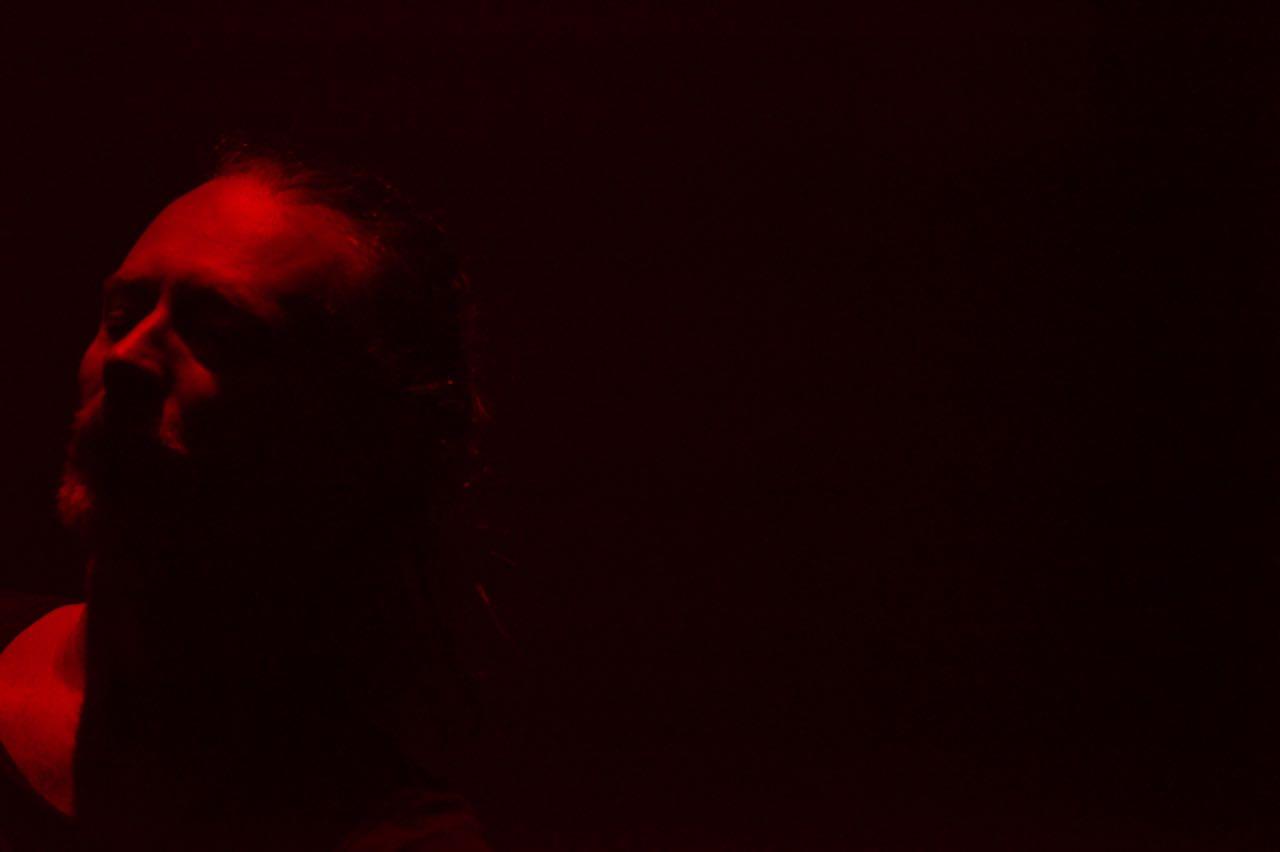 radiohead-mexico6
