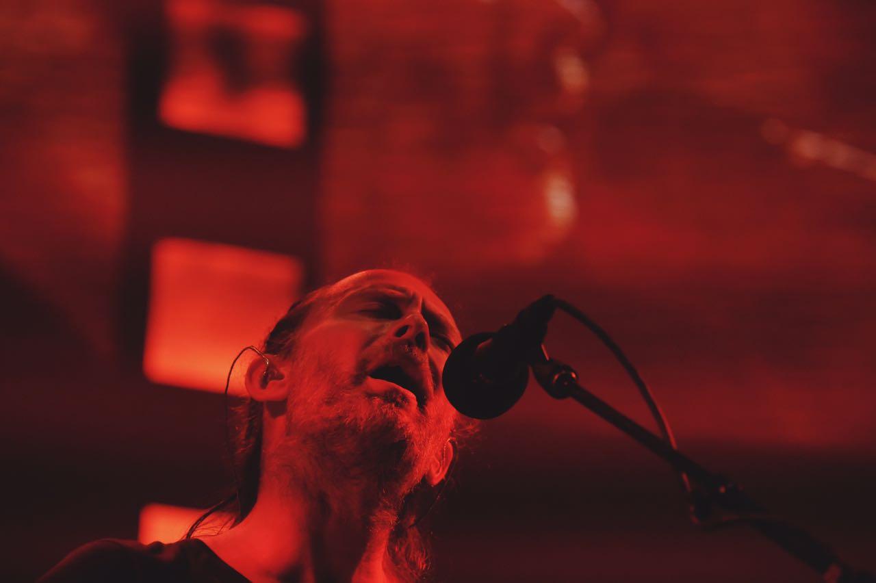 radiohead-mexico9