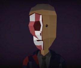 The Walking Dead - Breaking Bad