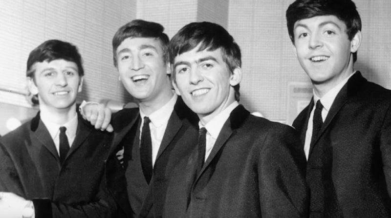 Resultado de imagen de 50º aniversario de 'Sgt. Pepper's'
