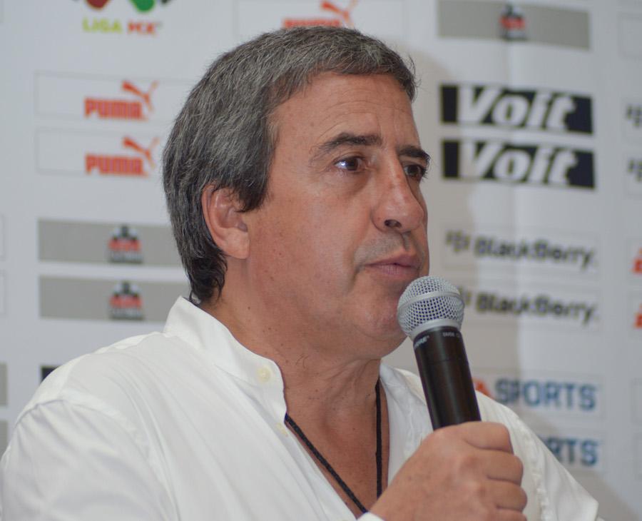 jose-antonio-garcia-director-tecnico-atlante