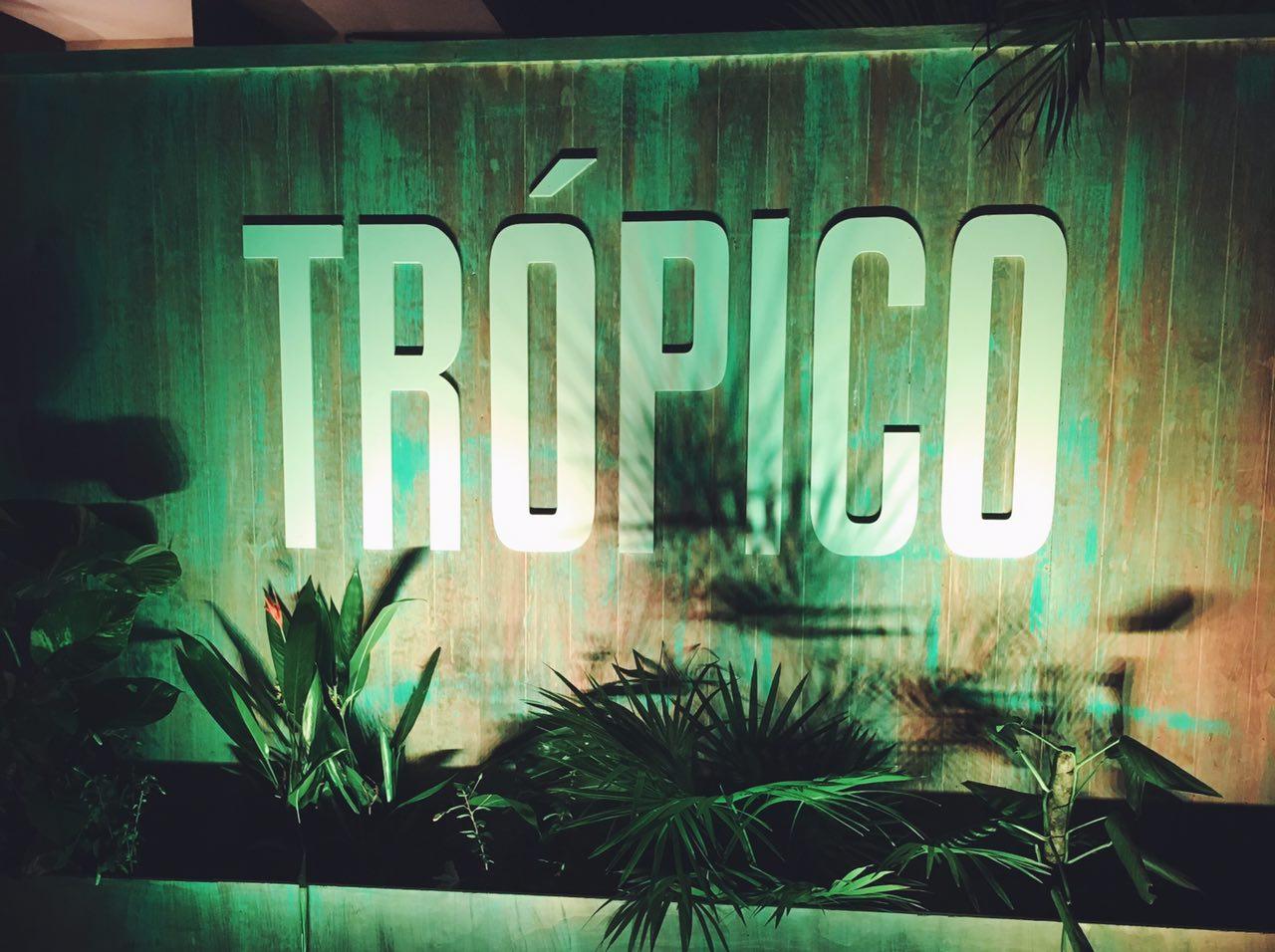 tropico-logo