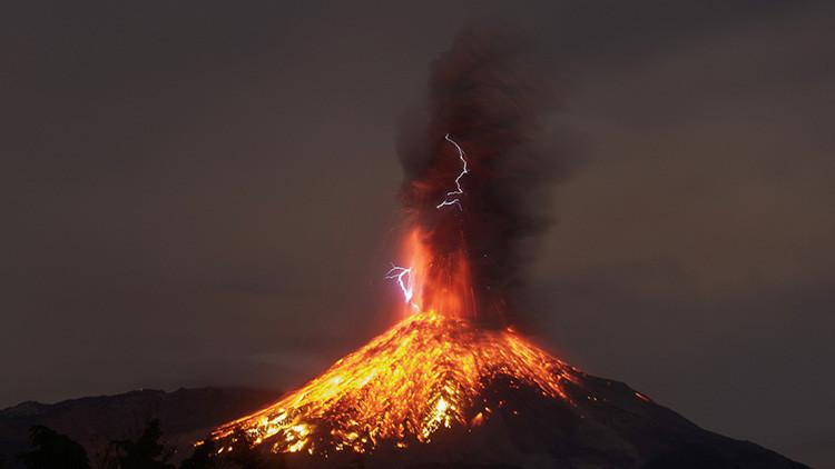 volcan de colima1
