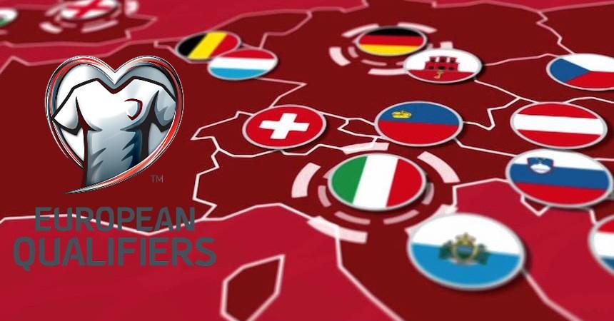 partidos eliminatorias mundial uefa 2017