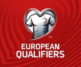 eliminatorias mundial uefa